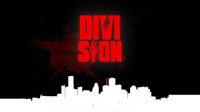 Division (logo)