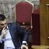 Και στο βάθος… εκλογές – Η πολιτική αποτίμηση των «λαγών» που έβγαλε ο Τσίπρας από το καπέλο