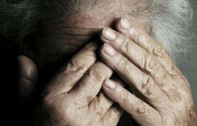 A nigériai migráns megerőszakolt, majd kirabolt egy 89 éves nőt Lomazzo városában