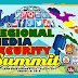 1st Bicol Media Summit to raise awareness on security