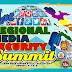 1st Bicol Media Summit to raise awareness on security