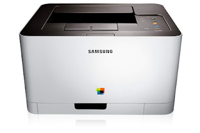 s new Polymerized toner combine to deliver stunning Samsung CLP-365 Driver Downloads