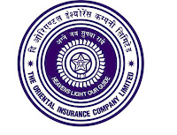 oriental-insurance-company-limited-recruitment-2017
