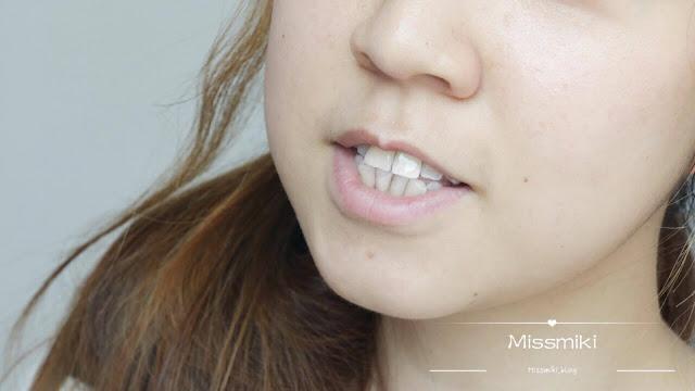 - 24726174 10212368546623228 1676623767 o - 美白牙齒必用→Crest 3D White 溫和美白牙膏