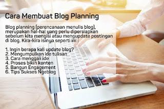 blog pribadi cara membuat blog sekolah blogger indonesia manfaat blog menulis blog cara membuat alamat blog fungsi blog download blogger