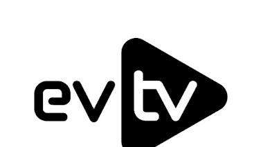 EVTV (Venezuela/Estados Unidos) | Canal Roku | Noticias, Televisión en Vivo