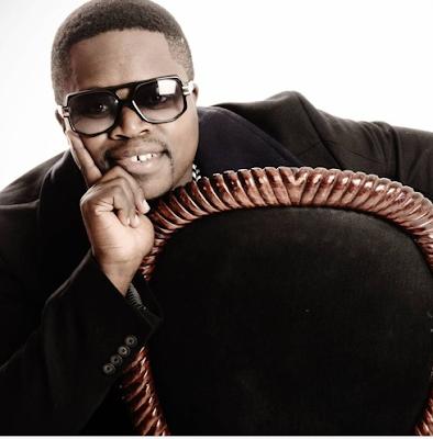 Mashabela Ft. Candy - Nna Nkhezebe (Original Mix)