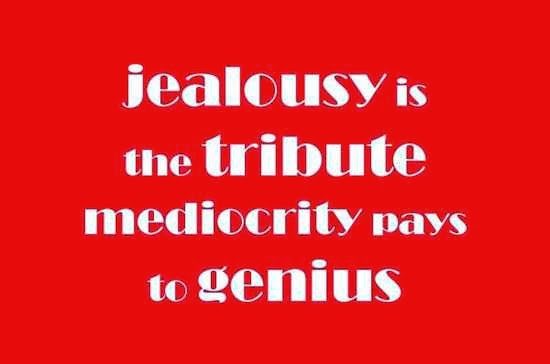 Cute Jealousy Quotes Tumblr: Cute Quotes About Jealousy. QuotesGram
