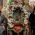 Στην Παναγία Σουμελά ο Προκόπης Παυλόπουλος -«Να αναγνωρισθεί διεθνώς η Γενοκτονία των Ελλήνων του Πόντου»
