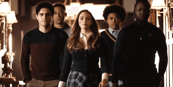 How Well Do You Remember Legacies Season One?