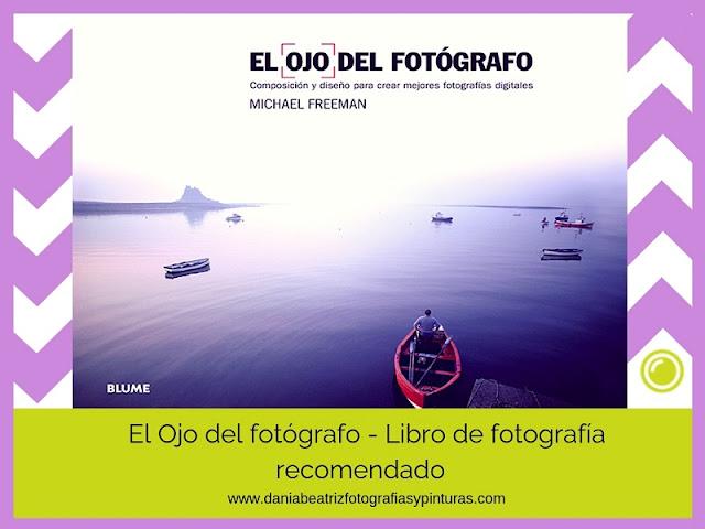 libro-de-fotografia-recomendado