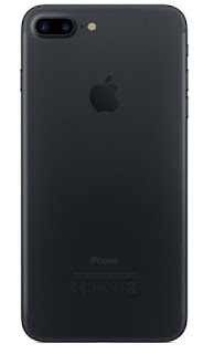 Hp APPLE iPhone 7
