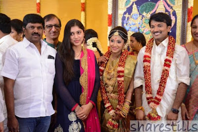 raj-tv-md-daughter-shema-wedding-photos-21