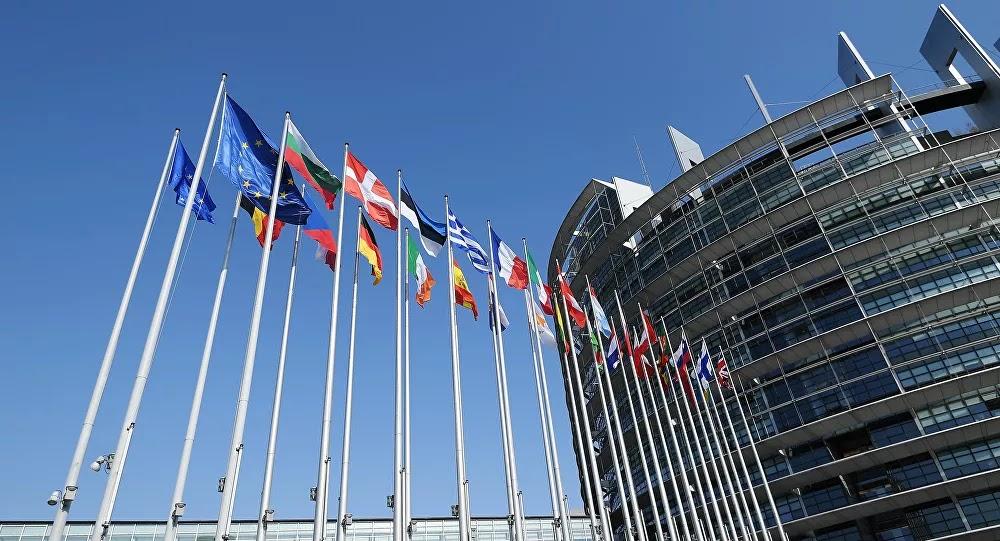 أهم قرارات اليوم الأول لقمة الاتحاد الأوروبي في بروكسل