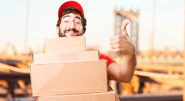 Gambar Kriteria Memilih Supplier Untuk Bisnis Online Shop