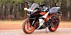 KTM RC 390  Price , Colours , Varients , Specs And Price