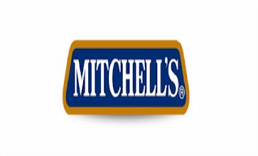Jobs in Mitchell's Fruit Farms Ltd MFFL