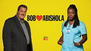 Bob ❤ Abishola Season 1 Episode 19