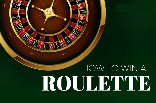 Roulette Tips To Make Sure That You Will Win In Live Casino