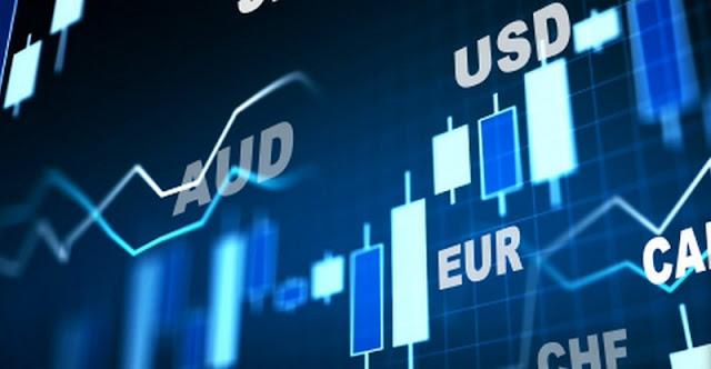bản chất thị trường forex là gì