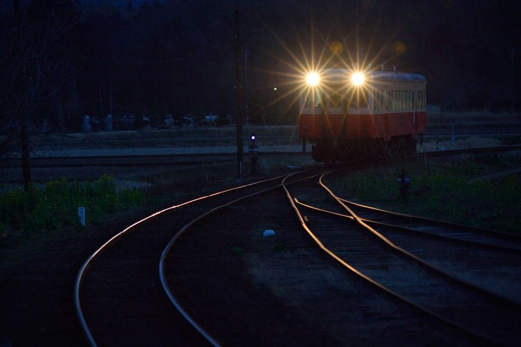 Kominato_Railway_01