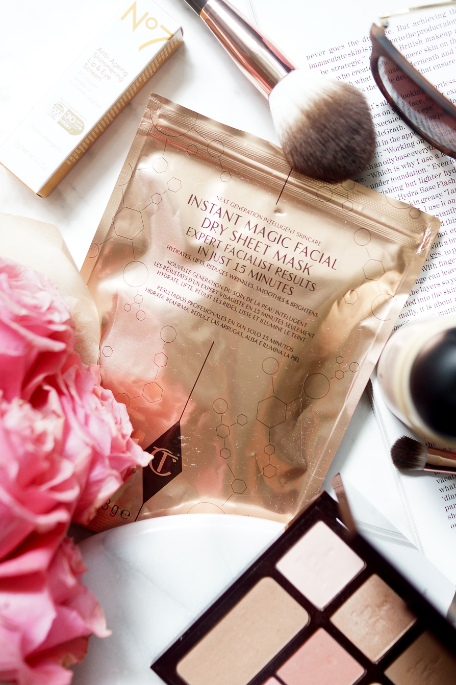 barely-there-beauty-blog-charlotte-tilbury-dry-sheet-mask-review