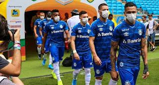 futbolda korona virüs kuralları, coronavirüs footbaal, covid19 futbol kuralları, corona virüs salgını, corona virüs vakaları, futbol oynamak yasak mı coronavirüs, tff korona virüs kuralları,