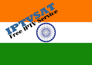 DOWNLOAD INDIAN IPTV M3U PLAYLIST 14/12/2017