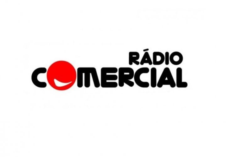 Radio Comercial Online