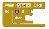 How to Limit Text in Text Box Thunkable Makeroid AppInventor