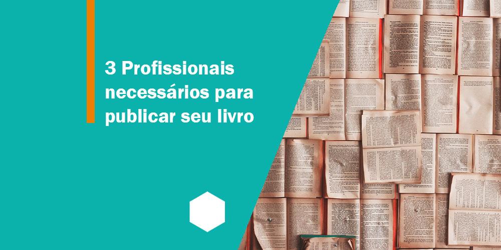 Capa composta com imagem contendo várias páginas de livros, uma área com formas geométricas e o título da publicação.