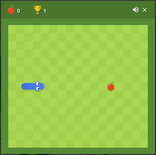 play-view-screen-shot-of-play-snake-game-with-google-search