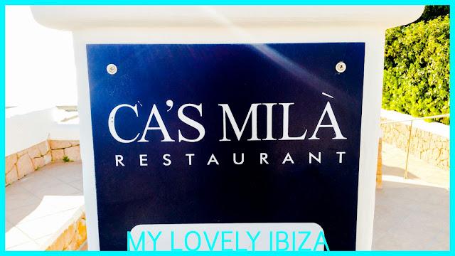 My Lovely Ibiza