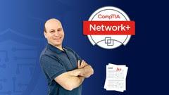 network_plus_exam