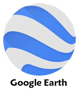 تحميل Google Earth