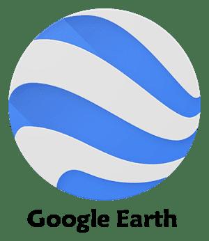تحميل احدث اصدار 2020 Google Earth