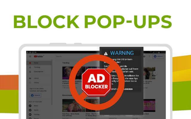 هل, يوجد, مانع, اعلانات, (آد, بلوك, Adblock), لنظام, اندرويد؟