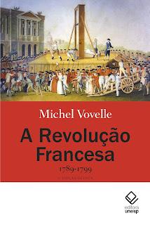 livro revolução francesa