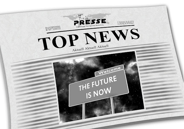 Pengertian Teks Editorial, Ciri, Manfaat, Fungsi, Tipe, Tujuan, Contoh Dan Manfaatnya