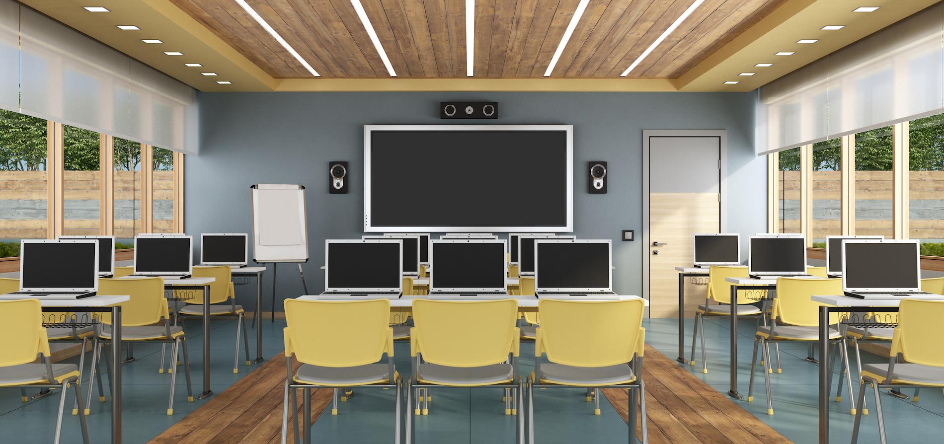 KHDA announces opening of ten new schools in Dubai