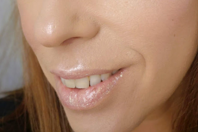 tono 01 en labios