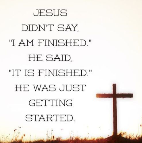easter-quotes-for-church-signs