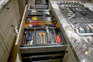 accesorios cocinas de madera