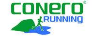 Conero Running 2017