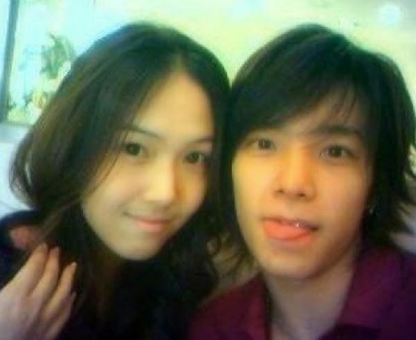 Is kim jaejoong dating jessica