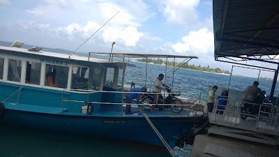 WP 20160125 001 - Travelogue - Maldives, a few more pics
