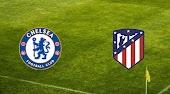 نتيجة مباراة اتليتكو مدريد وتشيلسي كورة لايف kora live بتاريخ 23-02-2021 دوري أبطال أوروبا