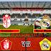 Prediksi Granada vs Real Madrid ,Jumat 14 May 2021 Pukul 03.00 WIB