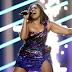 """Mais de meio milhão de pessoas acompanharam o 2.º episódio de """"All Aboard - Dentro da Eurovisão 2018"""""""