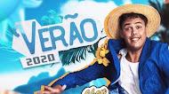 Rei da Cacimbinha - Promocional de Verão - 2020